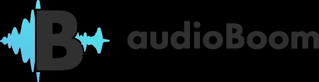 Audio Boom