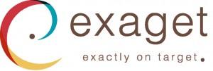 Exaget Logo