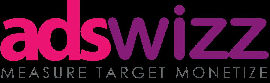 Adswizz Digital Audio Works