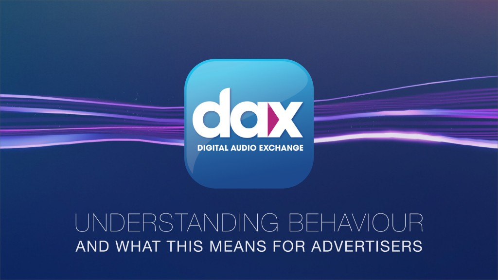 DAX & GFK - Digital Audio Research-1