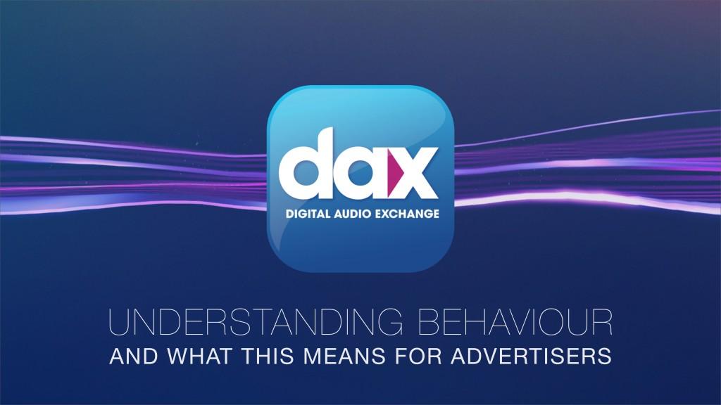 DAX & GFK - Digital Audio Research-1