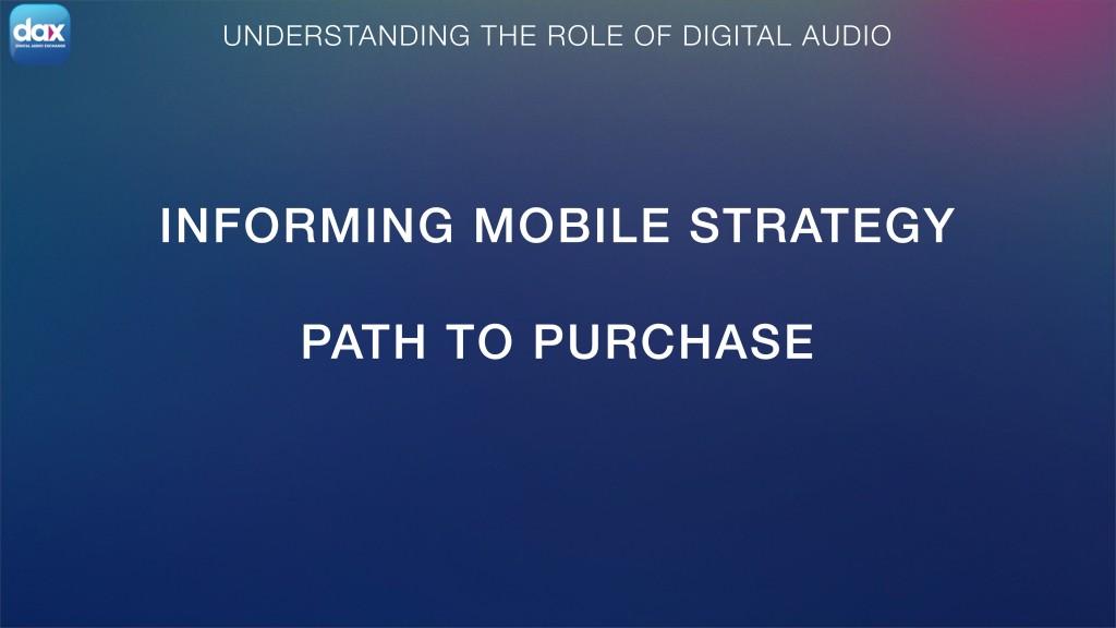 DAX & GFK - Digital Audio Research-2