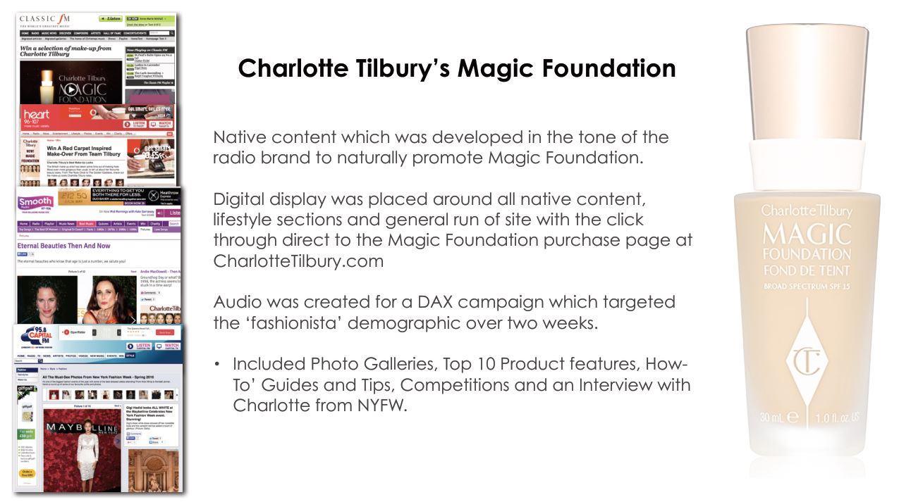 charlotte-tilbury- radio case-study-1