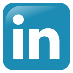 LinkedIn DigitalAudioWorks
