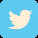 twitter DigitalAudioWorks